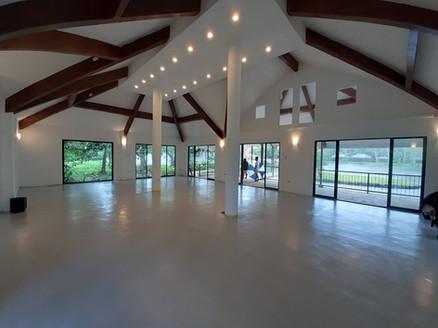 Lakeside Function Hall