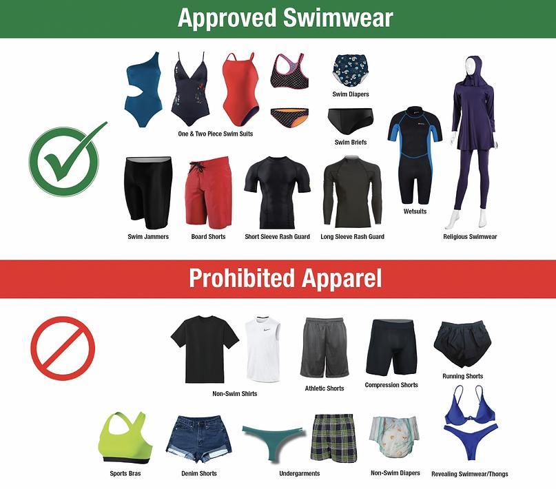 Appropriate-Swimwear-Apparel-S19-1024x90