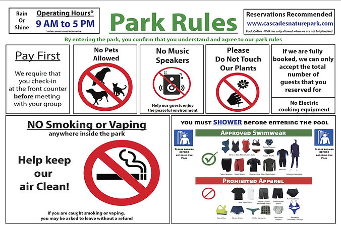 Park Rules 1.jpg
