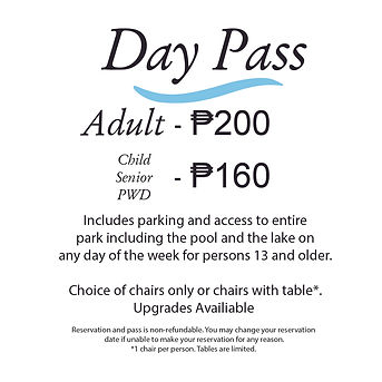 Day Pass Pictures-01.jpg