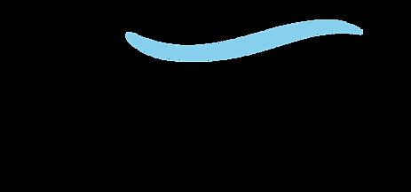 Logo Black Clean-01.png