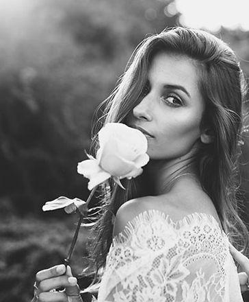 NATALIJA - The Bridal Collection - Campaign 9_edited.jpg
