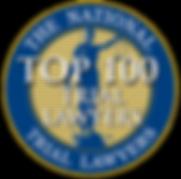 Top100seal1.png