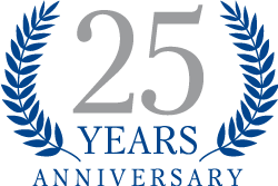 25-YEARS-LOGO.png