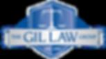 TGLG_1001_Logo_Clr_300dpi_ART.png
