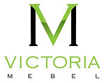 Логотип Victoria-Mebel (оригинал).jpg