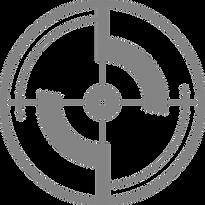 Kohlmeier_Logo_Vektorisiert_weiss_edited