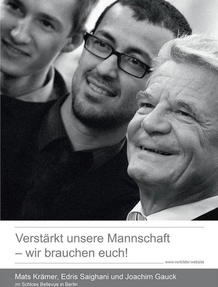 022 Gauck.jpg