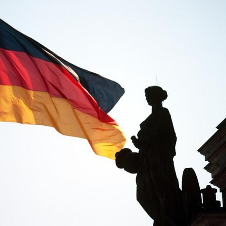 Reichstag_0005.jpg