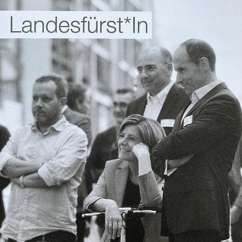 Landesfürst*In