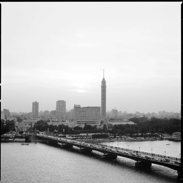 24-05 Film 1-01.jpg