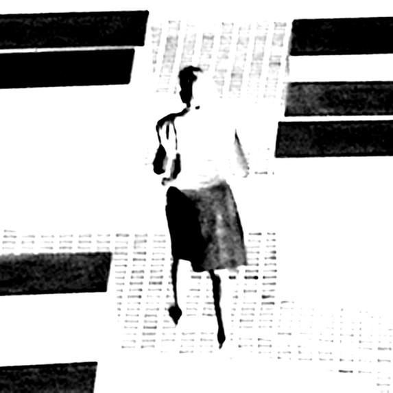 denkmal_für_die_ermordeten_grafik.jpg