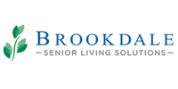 Brookdale-200-200x100.png