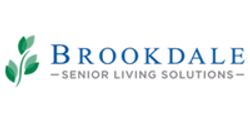 Brookdale-200-200x100