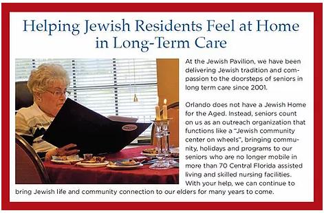 long term care slide.png