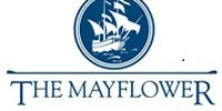 Mayflower-thumbnail1-200x100