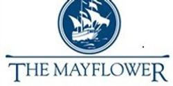 Mayflower-thumbnail1-200x100