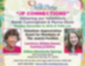 invitation page.jpg