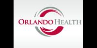 OrlandoHealth-2-200x100