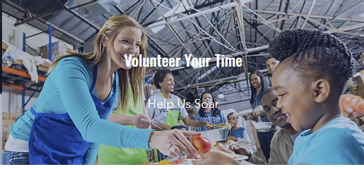 volunteer your time.png