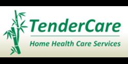 Tendercare-200-200x100