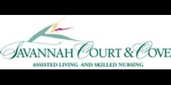 Savannah-Court-200-200x100
