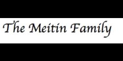Meitin-Family-200-200x100