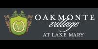 Oakmonte-Village-200-200x100