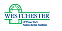 Westchester-200-200x100.png