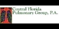 CF-Pulmonary-200-200x100