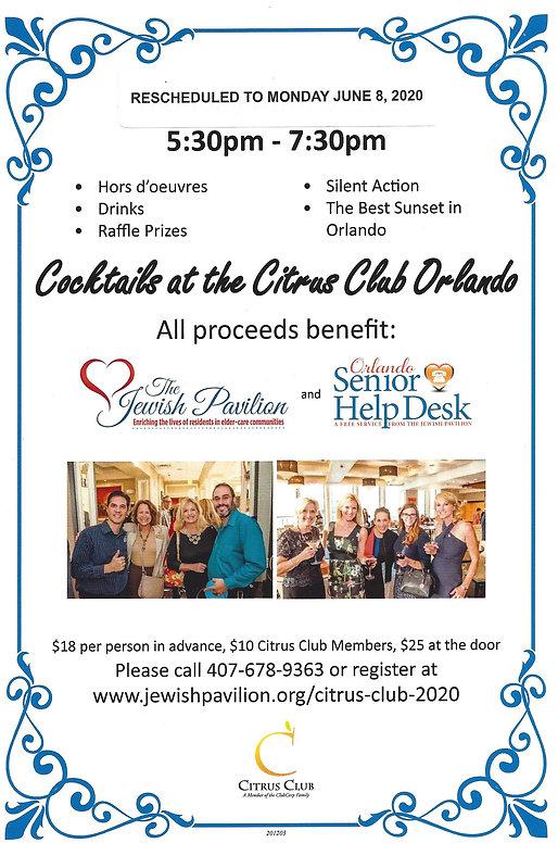Rescheduled Citrus Club 2020 Flyer.jpg