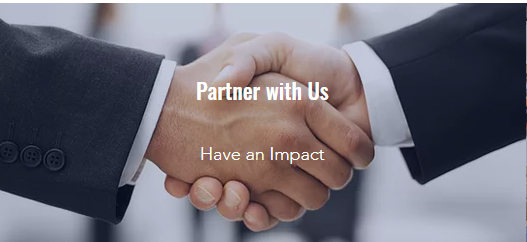 partner with us.png