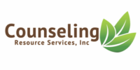 Counseling-Resource-Services-Logo-200x100