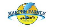 Harper-Family-Logo-200x100