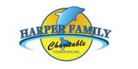 Harper-Family-Logo-200x100.jpg
