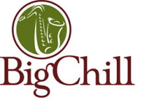 BIG Chill with all white   2.jpg