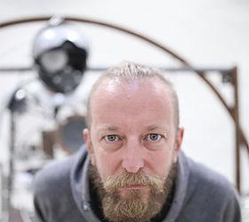 Erik Alalooga.jpg