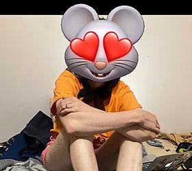 Kris Lemsalu.jpg