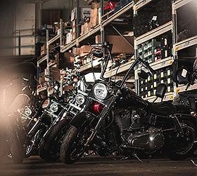 Motokeskus.jpg
