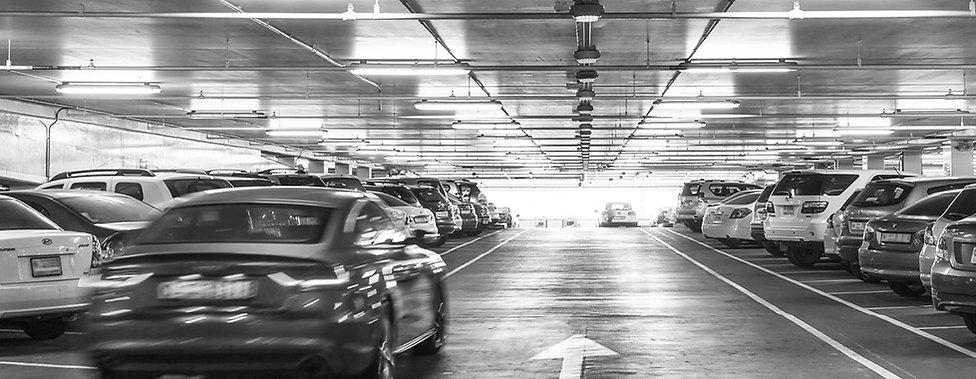 ParkingGuidence.jpg