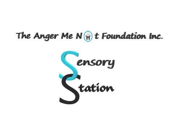 Sensory Station Logo Final.jpg