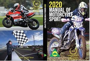 manual of motorsport.jpg