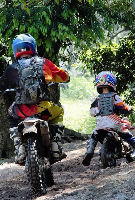 kids ride photo.jpg