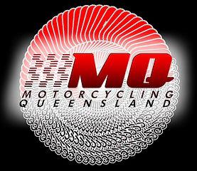 motorcycling queensland.jpg
