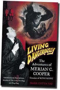 Living Dangerously.jpg