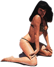 BEttiePage2.png