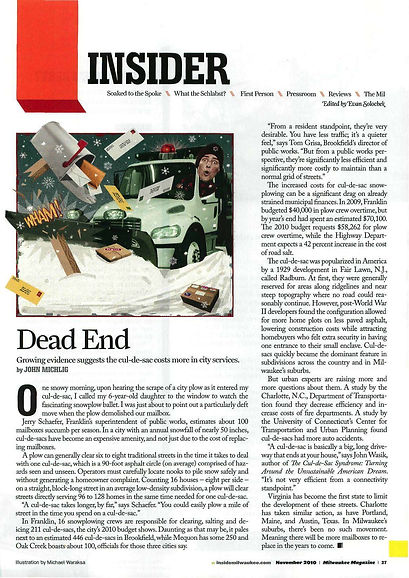 Insider Milwaukee Magazine Cul-de-sac.jp