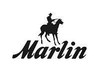 Logo Marlin.jpg