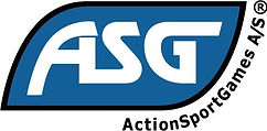 ASG+Logo+White - copia.jpg
