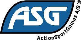 ASG+Logo+White - copia.jpg